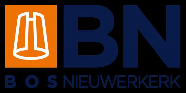 bos_logo_a